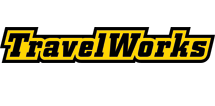 TravelWorks - Travelplus Group GmbH